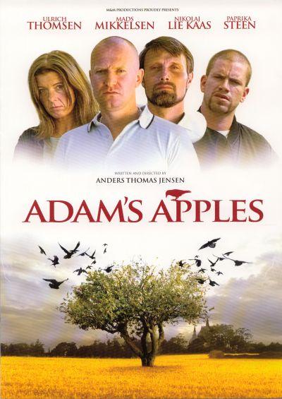 danske film 2008
