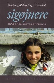 Roma1000_aar_paa_kanten